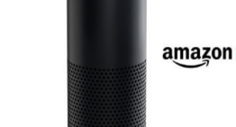 Amazon Plans to Design AI chips for Alexa