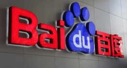 Baidu has Developed an Algorithm that Might Make Store Managers Obsolete