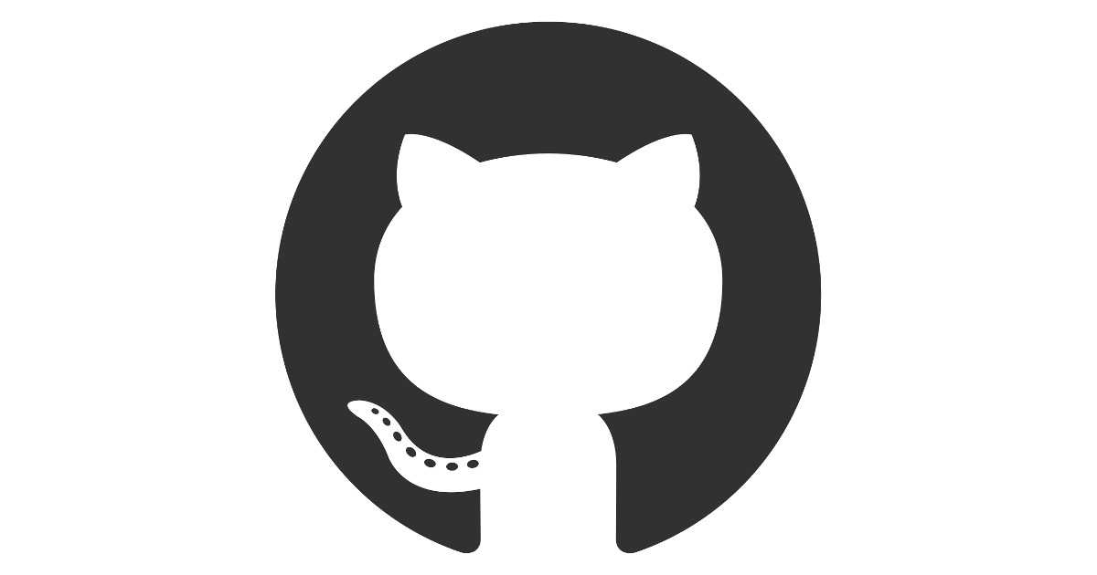 Top 5 Data Science & Machine Learning Repositories on GitHub in Feb 2018