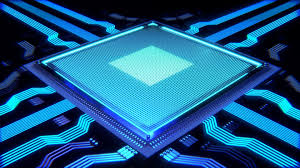 MIT launches Neuromorphic Chip that can work like a Human Brain