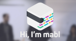 Mabl Uses Machine Learning to Automate Functional Testing for Developers