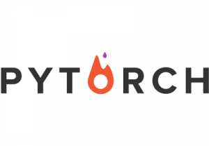 An Introduction to PyTorch - A Simple yet Powerful Deep