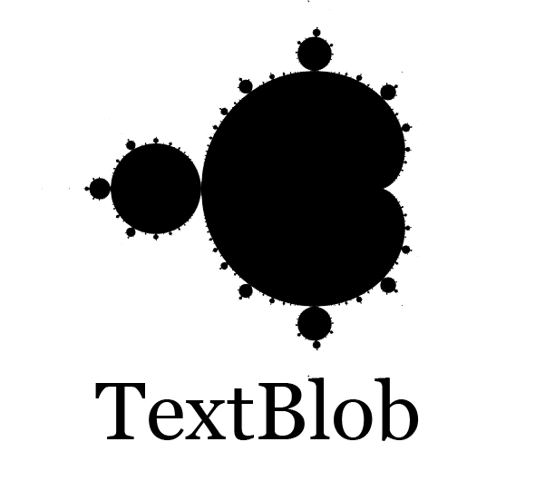 Natural Language Processing for Beginners: Using TextBlob