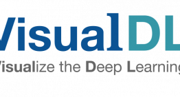 Visualize the Entire Deep Learning Process thanks to VisualDL