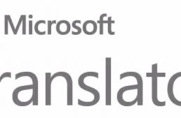 Microsoft's Language Translation AI has Reached Human Levels of Accuracy