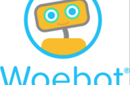 Supported by Andrew Ng, Woebot is a Mental Health Chatbot to help with Depression
