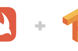 Swift for TensorFlow is now Open Sourced on GitHub
