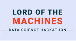 Winning Solutions & Codes from AV's Signature Hackathon – Lord of the Machines