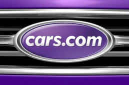Cars.com is using Machine Learning to Predict the Sales of Cars