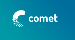 Comet.ML is the GitHub for Machine Learning Models
