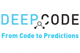 DeepCode Analyzes and Cleans your Code with the Help of Machine Learning