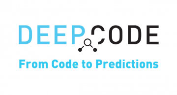DeepCode Analyzes and Cleans your Code withthe Help of Machine Learning