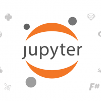 Beginner's Guide to Jupyter Notebooks for Data Science (with Tips
