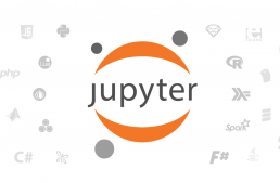 Comprehensive Beginner's Guide to Jupyter Notebooks for Data Science & Machine Learning