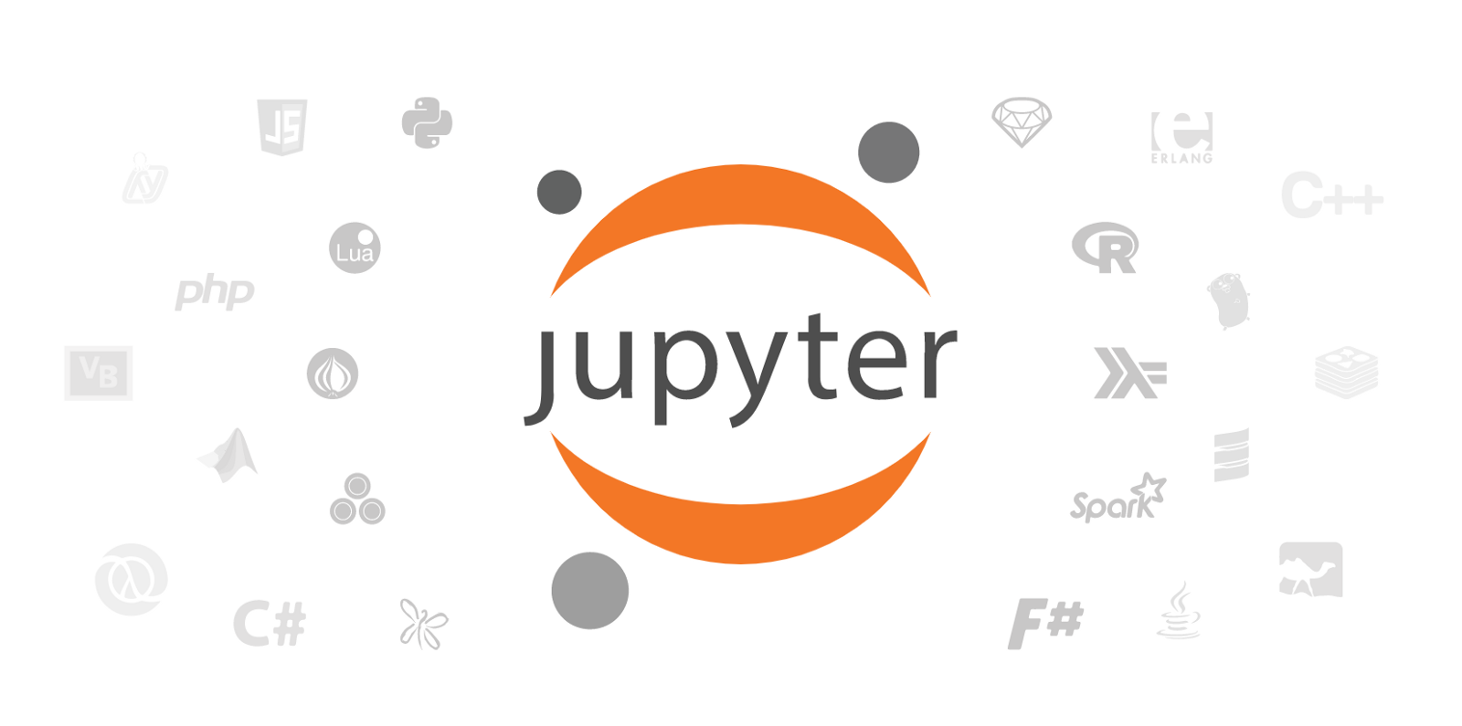 Beginner's Guide to Jupyter Notebooks for Data Science (with