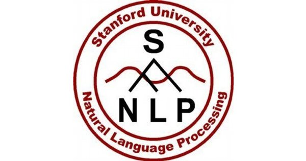 Stanford's NLP Course Projects are Available Online and they