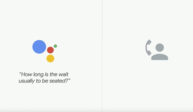 Google Duplex is a Jaw Dropping Application of Natural