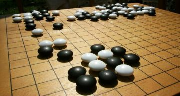 Inspired by DeepMind, Facebook Open Sources it's own Go Beating Algorithm