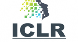 The Best of ICLR 2018 – The Leading Machine Learning and Deep Learning Global Conference