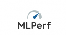 Supported by Google and Intel, MLPerf Compares the Speed of Machine Learning Tools