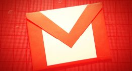 Google Champions NLP by using Neural Networks to Help you Write Emails