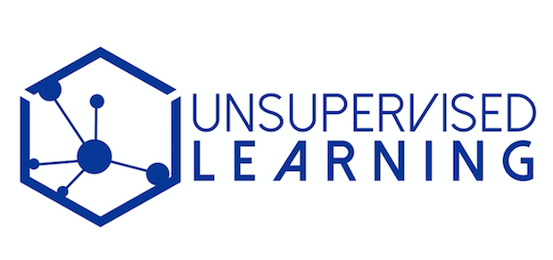 Essentials of Deep Learning: Introduction to Unsupervised