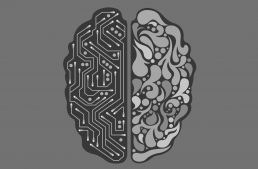 Qure.ai uses Machine Learning to Detect Brain Anomalies in less than 10 seconds