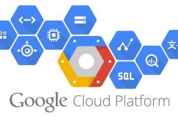 Big Data and no Processing Power? Leverage Google's Cloud TPU to Accelerate ML Tasks