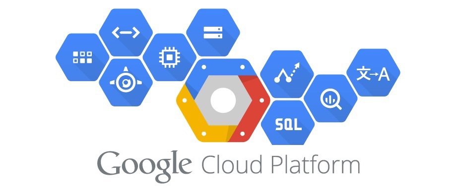 Big Data and no Processing Power? Leverage Google's Cloud