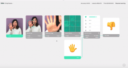 Lobe is an Automated Deep Learning Tool for People who don't know Programming
