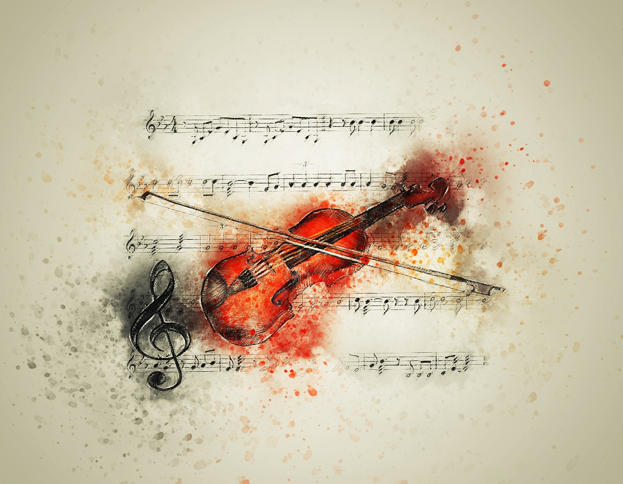 4 Data Science Music Projects Aiming to Transform the Music Industry