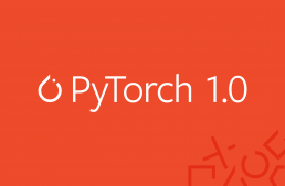 Facebook Announces PyTorch 1.0 – A Major Release for Data Scientists and AI Researchers
