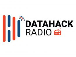 Launching DataHack Radio – Analytics Vidhya's Exclusive Podcast Series!
