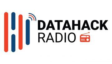 Launching DataHack Radio – Analytics Vidhya's Exclusive Podcast Series!