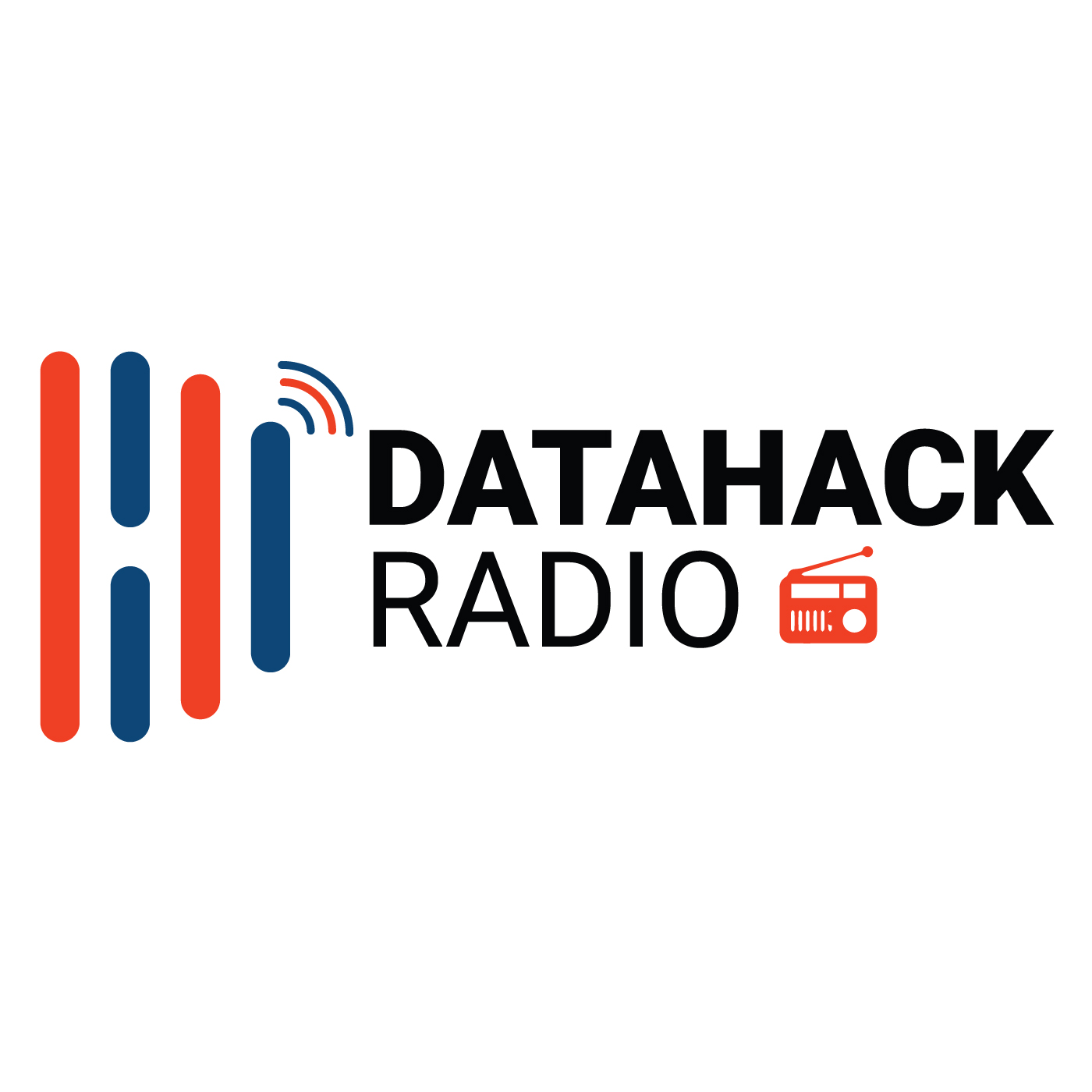 10 Data Science, Machine Learning and AI Podcasts You Must