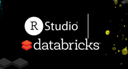 Databricks and RStudio Launch Platform to make R Simpler than Ever for Big Data Projects!