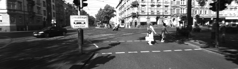 Understanding and Building an Object Detection Model from