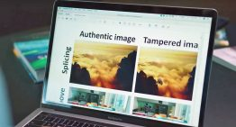 Researchers at Adobe are using Machine Learning to Detect Image Manipulation