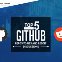 The Top GitHub Repositories & Reddit Threads Every Data Scientist