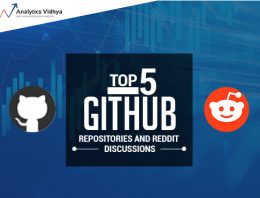 Don't miss out on these awesome GitHub Repositories & Reddit Threads for Data Science & Machine Learning (May 2018)