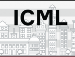 The Best Research Papers from ICML 2018 – A Must-Read for Data Scientists
