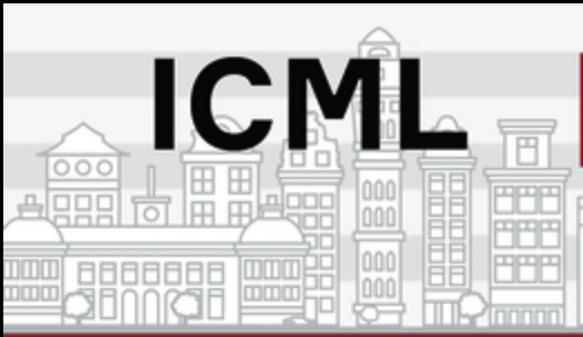 The Best Research Papers from ICML 2018 - A Must-Read for Data