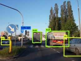 Understanding and Building an Object Detection Model from Scratch in Python