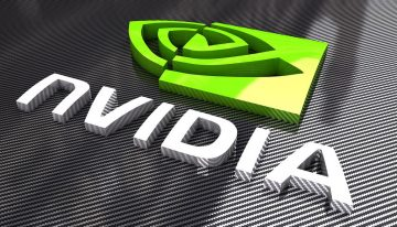 NVIDIA RTX 2080 Ti set for Enabling Faster Deep Learning