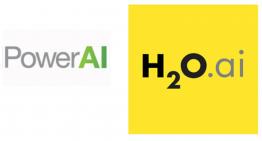 IBM and H2O.ai have Combined Driverless AI and Power9 to Speed Up Machine Learning Tasks