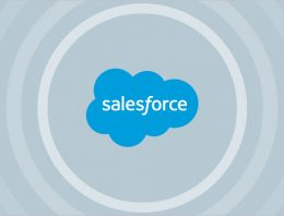 Salesforce has Developed One Single Model to Deal with 10 Different NLP Tasks