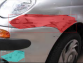 Ultimate Guide: Building a Mask R-CNN Model for Detecting Car Damage (with Python codes)