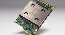 Making AI Systems Faster and More Efficient with Google Edge TPUs