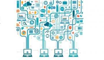 Top Highlights from AV's Record-Breaking Weekend Online Hackathon