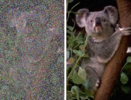 NVIDIA's Noise2Noise Technique Helps you Fix Bad Images in Milliseconds